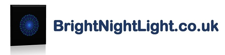 BrightNightLight.co.uk